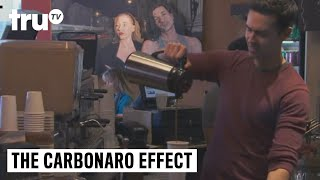 The Carbonaro Effect - The 8 Stages Of Disbelief