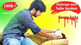 chahunga-main-tujhe-hardam-satyajeet-jena-new-cover-song-by-a-1style-terarohit-karma
