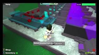 Roblox minrrs haven qd-qn setup endgame (June 9 Codes In Description)