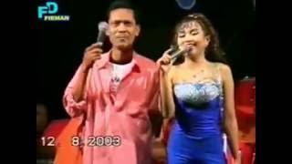 Top Hits -  Mendem Wedokan Om P A L 1 2 Kopling Gas Notok