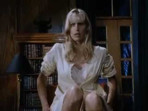 Attack Of The 50 Ft Woman Daryl Hannah 1