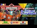 Download Mp3 LIVE CAMPURSARI KMB// EMJI SOUNDSYSTEM (DEWA TECH) 0822 2691 8333
