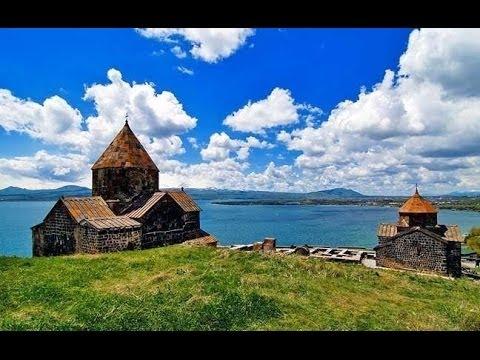 Первые шаги к Армянской Церкви. Гл.13 (на русском языке).