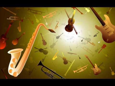 Kenny G - Careless Whisper (Ft. Brian Mcknight)