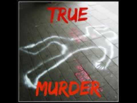 True Murder - JUSTICE FOR BONNIE Karen Foster and I J  Schecter