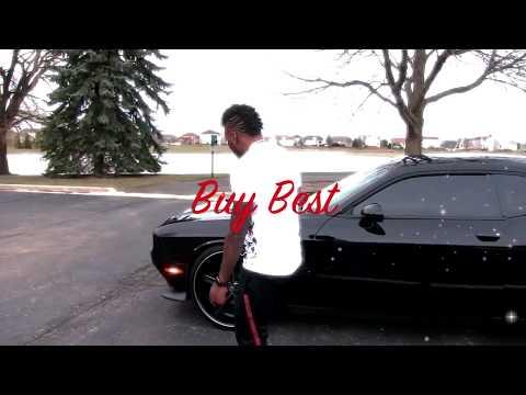 "TaySeason - ""Buy Best"" (Prod By Prod by Bravestarr)"