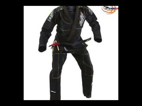 Wholesale Reversible Blue Black white bjj gi jiu jitsu gi judo gi kimono