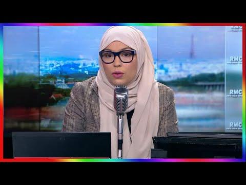 Des musulmanes suisses soutiennent Ramadande YouTube · Durée:  4 minutes 40 secondes