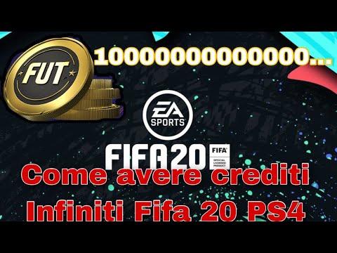 Icone FIFA 21: Tutto quello che devi sapere sulle nuove ...