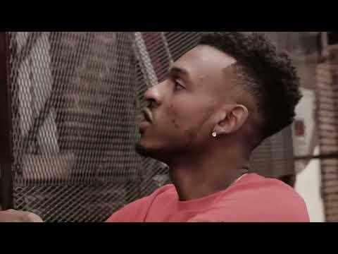 Khamari Young - Young Nigga