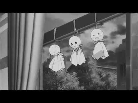 blackbear - me & ur ghost (slowed + reverb)