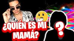 ¿MI PAPÁ ENGAÑO A MI MAMÁ CON VICTORIA RUFFO? | 1ra Parte | Vadhir Derbez y Silvana Prince