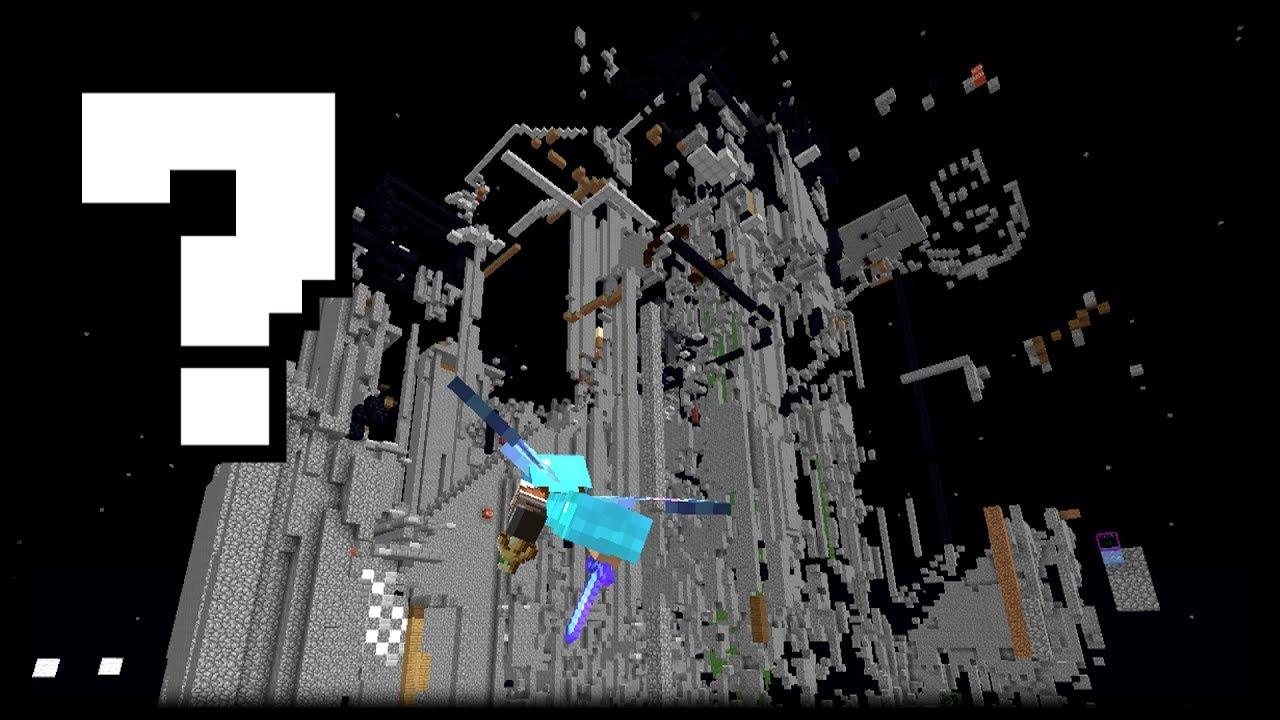 SUPERWEAPON RAID (2b2t org)