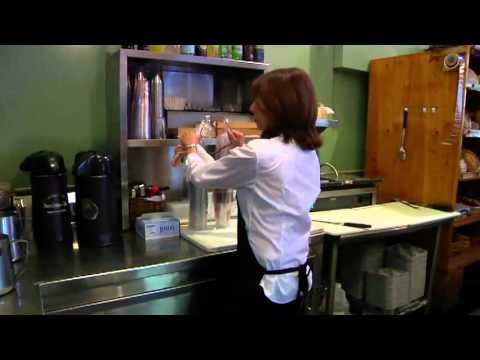 La Brea Bakery Best Bakery Los Angeles Metro 2010