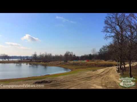 Tom Sawyer's Mississippi River Park West Memphis Arkansas AR