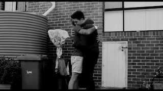 Luke Brooks + James Yammouni   || ❝Give me love❞.