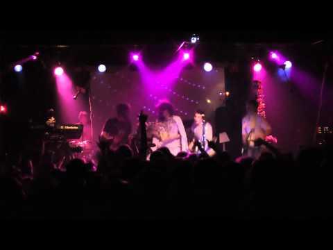 Reptar - Sebastian 2012-05-04 40 Watt - Body Faucet Release Show - Athens, Ga mp3