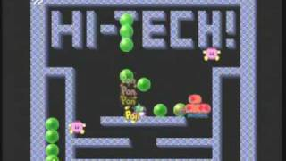 Arcade Feed: Bubble Bobble Neo