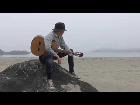 Delta Kid - Jolene (Instrumental)