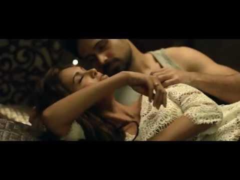 Jannat 2 Hindi Movie Full Part 1/3 Emraan...