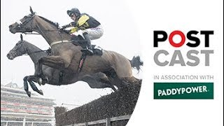 Racing Postcast: Ladbrokes Trophy | Fighting Fifth | Newbury, Newcastle, Fairyhouse Tipping