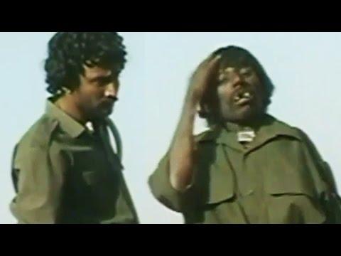 Khandesh Thakur Ki Kidnapping - Asif Albela Comedy
