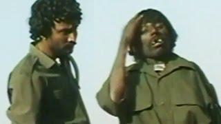 Khandesh Thakur Ki Kidnapping खानदेश के ठाकुर की किडनैपिंग - Asif Albela Comedy