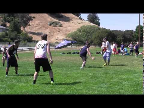 Video 347