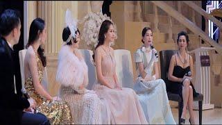 Khai trương Viện thẩm mỹ Lavender - Hệ thống làm đẹp hàng đầu Việt Nam