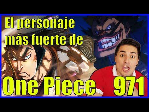 one-piece-971-reaccion-🔥- -shinobu-lo-confieza-todo-😱- -oden-el-hombre-más-poderoso-de-one-piece-💪