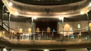Il Passatore - Orchestra Romagna Nostra