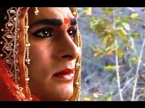 Sui Ke Chheda Mein Haathi [ Jaunpur Kaand- Bhojpuri Birha ] By Hiralal Yadav