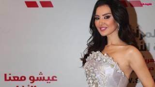 تصريحات جريئة عن إطلالات النجوم في مهرجان دبي السينمائي