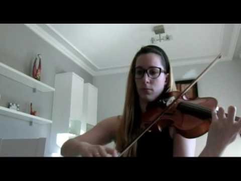 Violin : violin chords for flashlight Violin Chords plus Violin ...