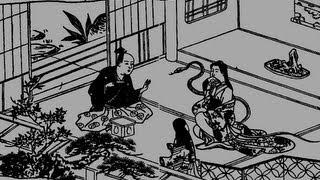 白蛇伝 転生の妖魔 第23話
