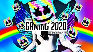Best Music Mix 2020 | ♫ 1H Gaming Music ♫ | Dubstep, Electro House, EDM, Trap #18