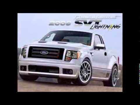 2017 Ford Lightning Svt Price Specifications Review Overview All New Latest Car 2 You