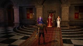 Dungeon Lords - Steam Edition (MMXII). Полное прохождение #9 Финал