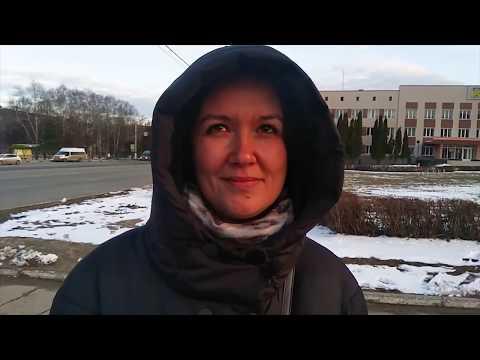 Опрос новочебоксарцев после обращения Путина 25 марта