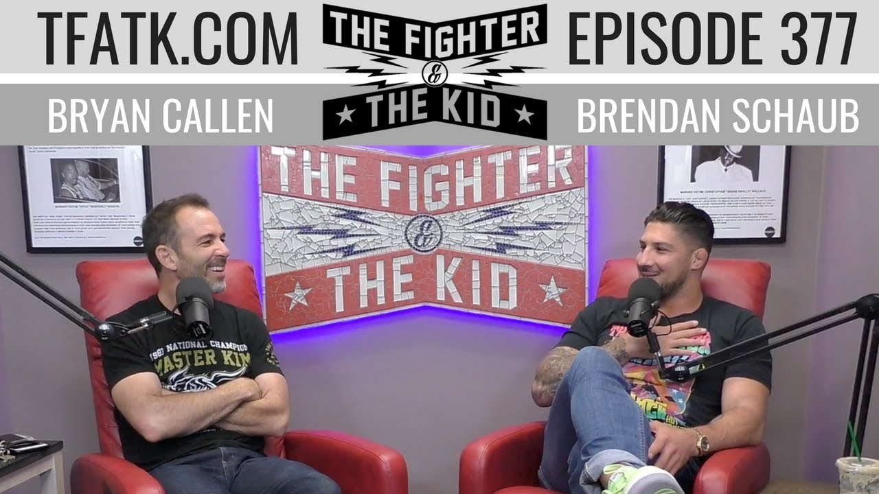 the-fighter-and-the-kid-episode-377