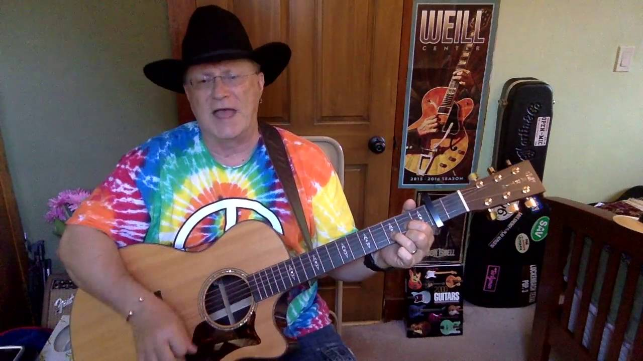 270b straight tequila night john anderson vocal acoustic 270b straight tequila night john anderson vocal acoustic guitar cover chords hexwebz Image collections