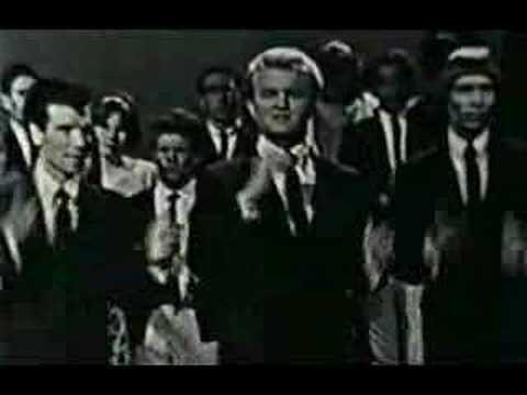 NEWBEATS  Lets Shake Hands  1966
