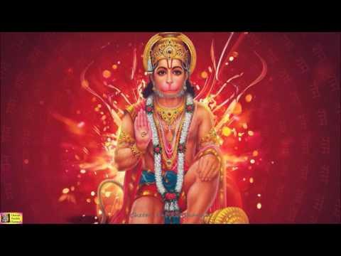 Om Namo Hanumate ----- Shree Hanuman Mantra