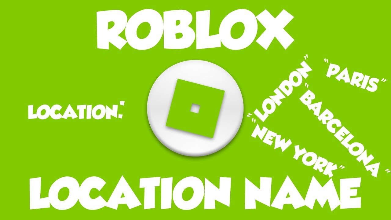 Watch ROBLOX HOW TO GET UNLIMITED FREE ROBUX?! [AUGUST 2019