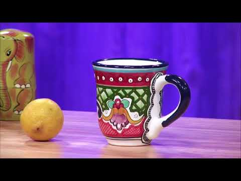 SOHINI LIVEWELL SHOW Episode #1 - Morning Routine for Optimal Health