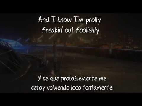 Atlas - e[u].logy (prod. purpan)   Lyrics [Inglés-Español]