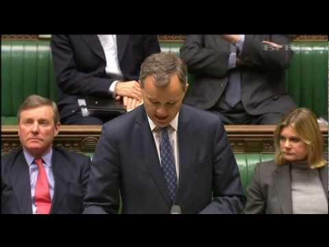 'No UK troops in Mali' says minister 14.01.13