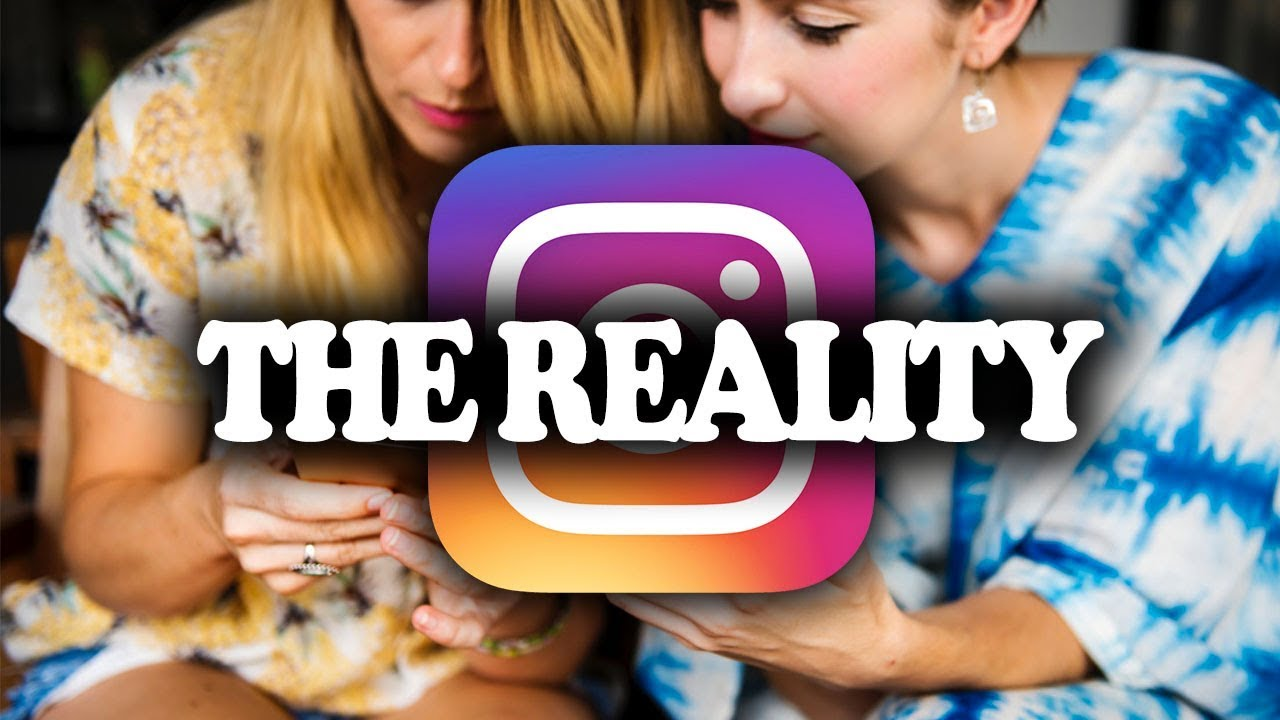 Brands Vs Fake Instagram Influencers Earn Lakhs Every Month Hindi