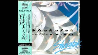 Please, enjoy the wonderful music of Shakatak! シャカタク好きな方、...