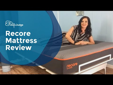 recore-mattress-review